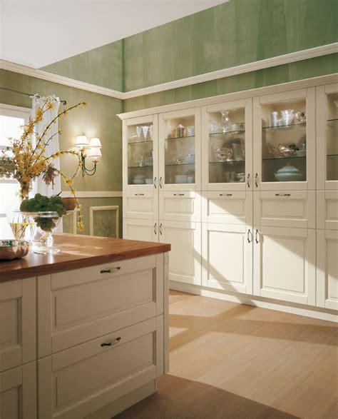 f4 cucine foto cucina classica by gicinque arredamento