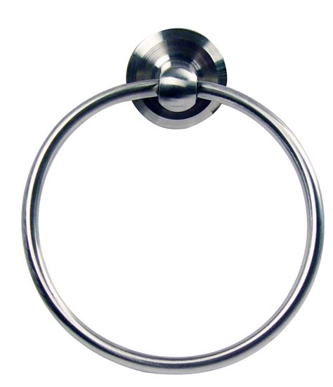 bathroom towel rings towel rings in furniture design decorative practice