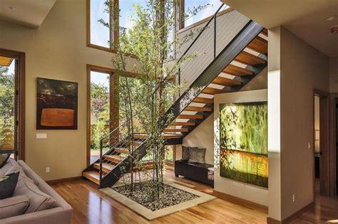 garanzie  le case prefabbricate  legno le normative