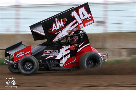 Sprint Car Racing by Sprint Cars Www Pixshark Images Galleries With A Bite