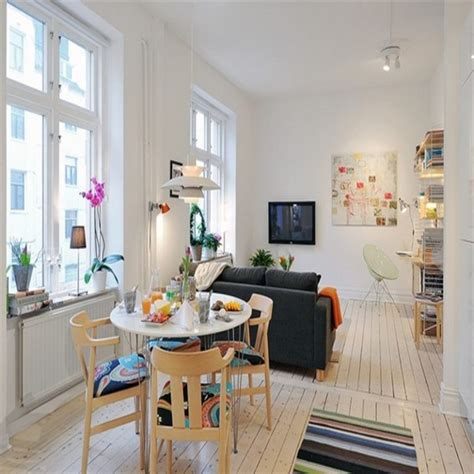 small apartment design small apartment design ideas small