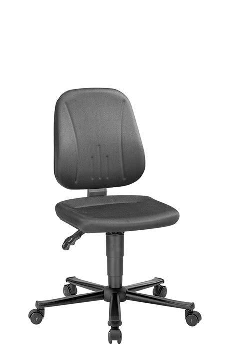 anti static laboratory chairs and stools from bimos the