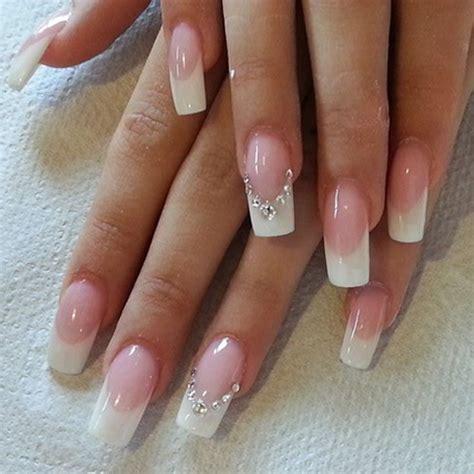 nail acrilico fiori prezzi per l extension ciglia e la ricostruzione delle unghie