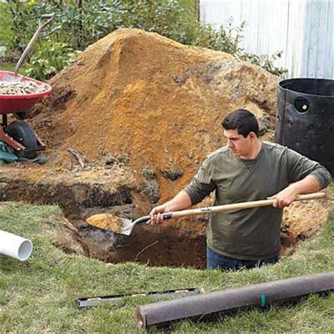 How To Dig A Well In Your Backyard 28 Images How To Dig A Well In Your Backyard 28