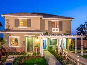 zillow ca homes for ca real estate california homes for zillow