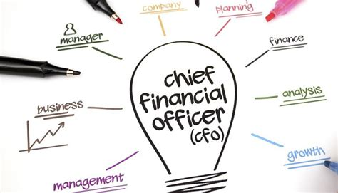 Financial Officer by Finance Officer Responsibilities Archives Nuvest