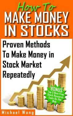 Make Money Trading Stocks Online - 25 best ideas about money trading on pinterest free