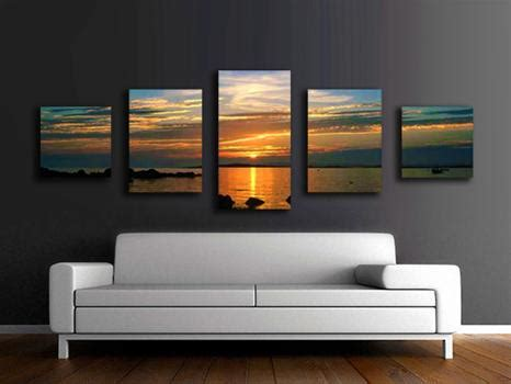 best photo prints canvas prints ready to hang wilkography