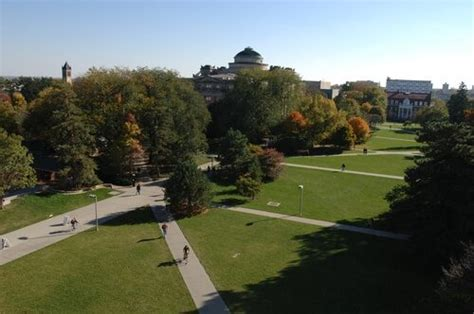 Iowa State Mba Application by 50 Best Value Alternative Graduate Schools In The West