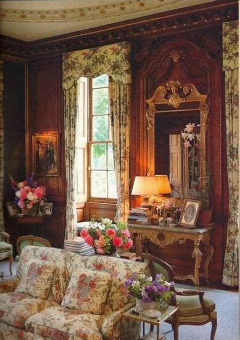 victorian home decor marceladick com 17 best ideas about victorian house interiors on pinterest