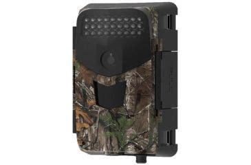wildgame innovations micro crush cam 10 trail camera w