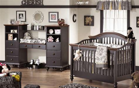 baby boy bedroom furniture bedrooms epic ashley furniture bedroom sets walmart and
