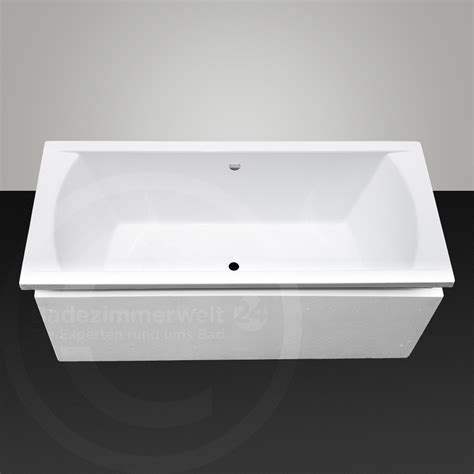 badewanne mit wannenträger badewanne mit feuer heizen ottofond freistehende