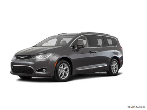 sleepy hollow jeep 2018 chrysler pacifica for sale in viroqua