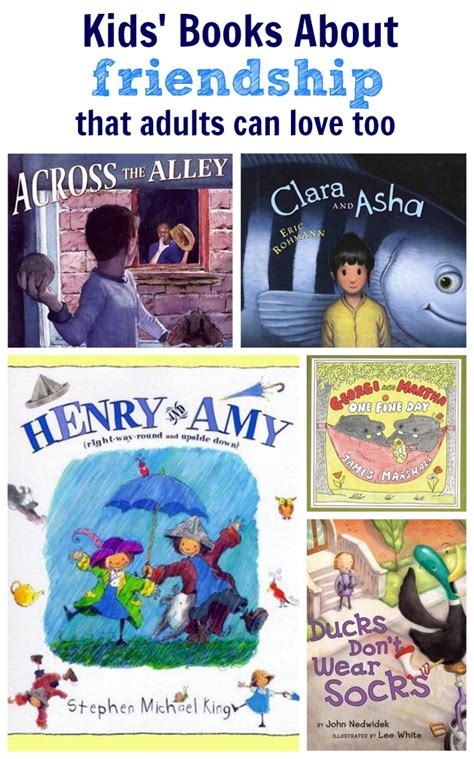 picture books friendship 11 lovely children s books about friendship