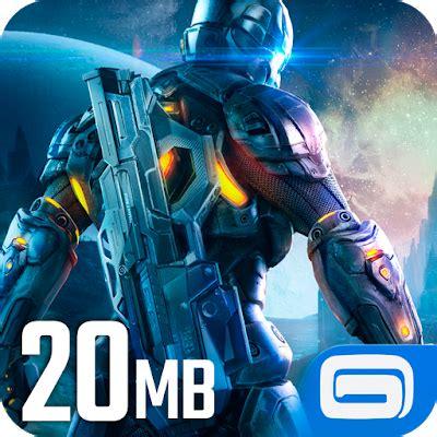 100 kumpulan game android mod terlengkap 2017 droidl net kumpulan game fps android offline terbaru 12 game apk