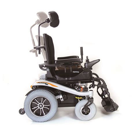 4 wheel walker with seat cpt code solutions wheelchair lightweight