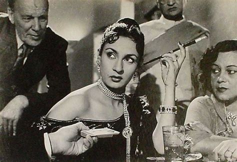 old film actress nadira nadira movies filmography biography and songs