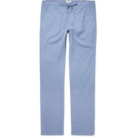 light blue slacks mens casual trousers for men buy mens casual trousers online