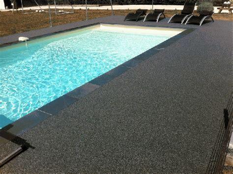 Délicieux Revetement De Sol Pour Cuisine #5: plage-de-piscine.gif