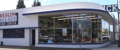 mitsubishi dealership portland oregon portland or used car dealerships adanih