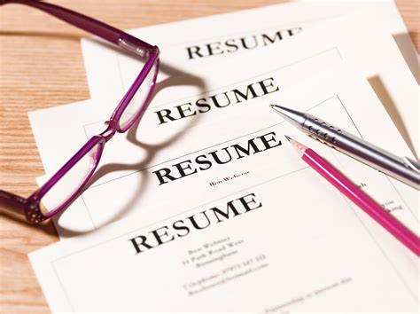 How To Write An Effective Resume by Free Guide To Writing An Effective Resume