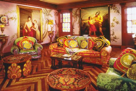 versace home miami design district versace mansion miami camilla bellini the diary of a