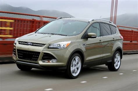 ford suv with 3rd row seating ford escape suvs with 3rd row seating