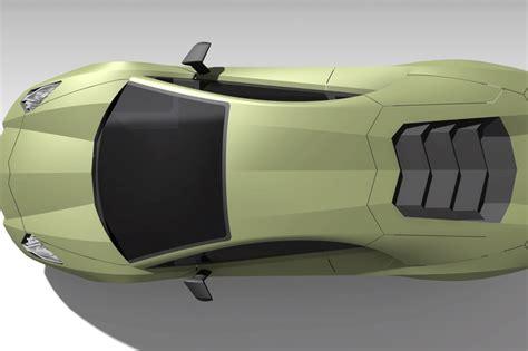 solidworks tutorial model a lamborghini aventador basic shape of lamborghini aventador 3d cad model