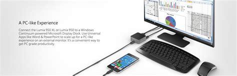 Microsoft Lumia Lazada microsoft lumia 950 950 xl with best price at lazada
