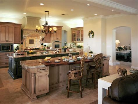 Award Winning Kitchen Designs 2013 by Pictures Of Kitchens 4 New World Holdings