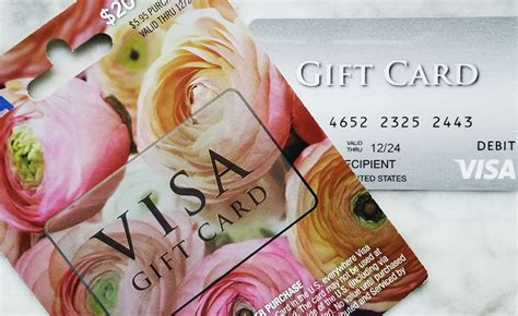 Can You Use Visa Gift Cards Anywhere - flexible gift cards you can use just about anywhere gcg