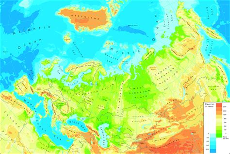 map of eurasia related keywords suggestions for eurasian map