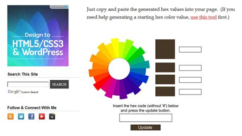 color combination generator playing with colors a bit of this that including the