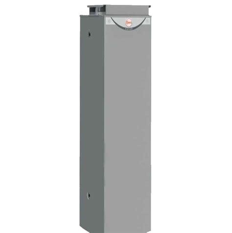 Small Water Heater Gas Rheem Gas Water System Solar Bright