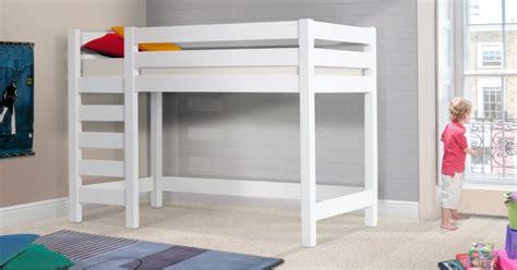 High Sleeper Uk by High Sleeper Loft Bed Get Laid Beds