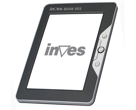 el corte ingles libros electronicos libros electr 243 nicos el corte ingl 233 s el regalo estrella de