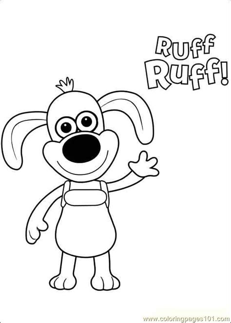 coloring pages timmy timetimmy time free printable coloring