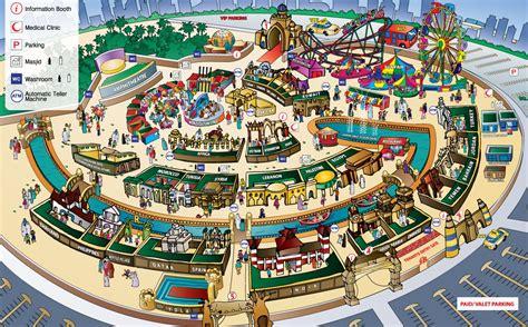 dubai global map arabic zeal 187 dubai s global where the world
