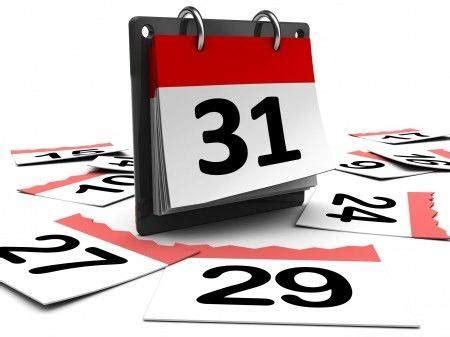 Auto Entrepreneur Déclaration Trimestrielle Calendrier Toutes Les Dates Et 233 Ch 233 Ances Pour Votre D 233 Claration De
