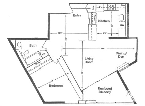 west quay floor plan west quay floor plan meze blog