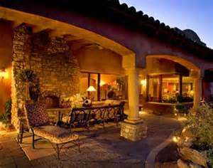 tuscan home interior design ideas architecture pinterest