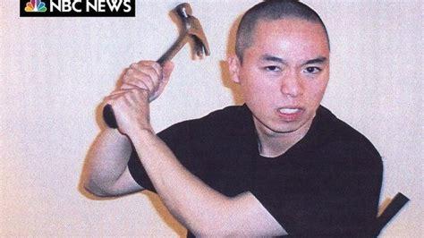 virginia tech shooting wikiquote virginia tech massaker familie des amokl 228 ufers erlebt