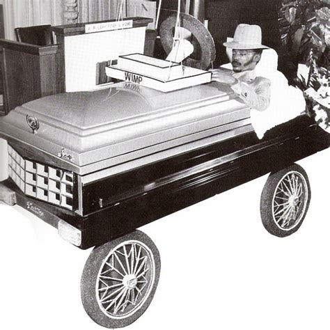maserati rick coffin a photographic guide to the world s embalmed leaders