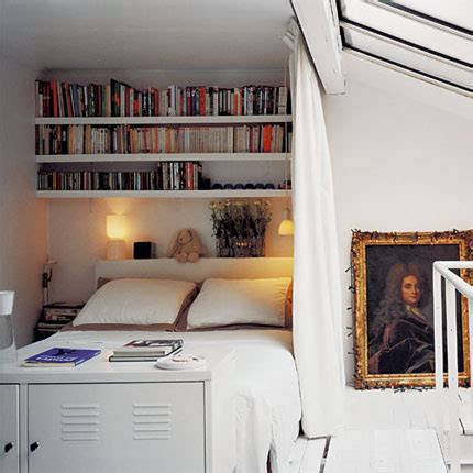 bedroom book storage smallrooms