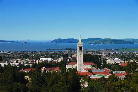 Uc Berkeley Extension Mba by Ednet Of California Berkeley Extension