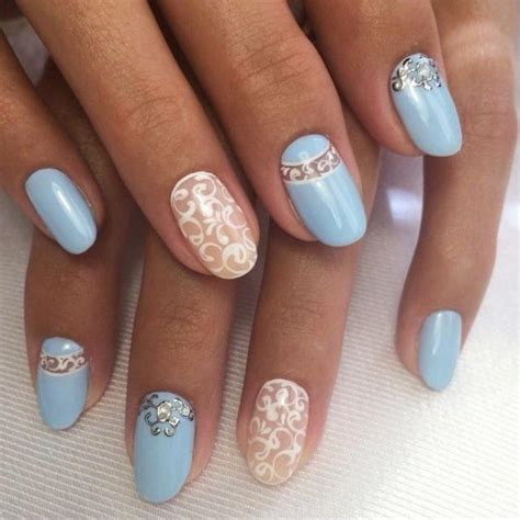 Nail Designs Gallery by Best Nail Gallery Nail Ideas
