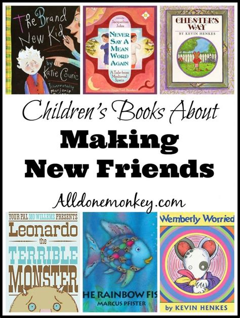 Book News The Emperors Children By Messud by 25 B 228 Sta Make New Friends Id 233 Erna P 229