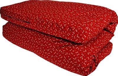 j life japanese traditional shiki futon mattress reviews j life traditional japanese shiki futon