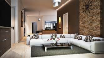 Living Room Design With Ls Brigade At No 7 Photo Gallery View Interior Exterior Images